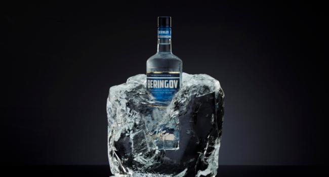 zdjęcia produktowe alkoholu